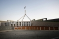 paa-canberra-2012-001