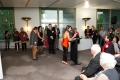 paa-canberra-2012-055