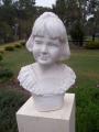 Blaire sculpture