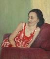 Jeanette  Korduba ,