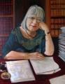 Janis Lander, Meredith Burgmann - former president of Parliament House, Sydney