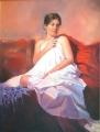 Raelene  Sharp,