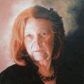 Raelene  Sharp, Helen