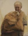The Eternal Hug ( Ace Bourke ), 2013