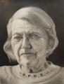 Edna Shaw Graphite 56 X 76cm .jpeg