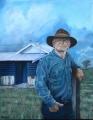 ted-stewart-finalist-in-safe-2011