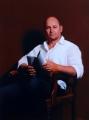 title-portrait-of-steve-bastonioil-on-belgian-linen-2012-size-h-120cm-x-w-90cm