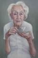 Cobb-Janet Hoyer-sm