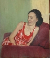 Korduba-Jeanette-sm
