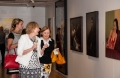 guests at the Opening June 18 2014