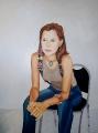 actress-rhianna-griffith-finalist-portia-geach-2004