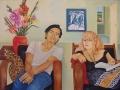 portrait-robyn-eric-werkhoven