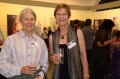 dsc_1577-coralie-armstrong-and-wendy-sheppard