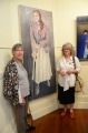 dsc_1673-brigid-cole-adams-and-leeanne-crisp-with-sue-taylors-paintings